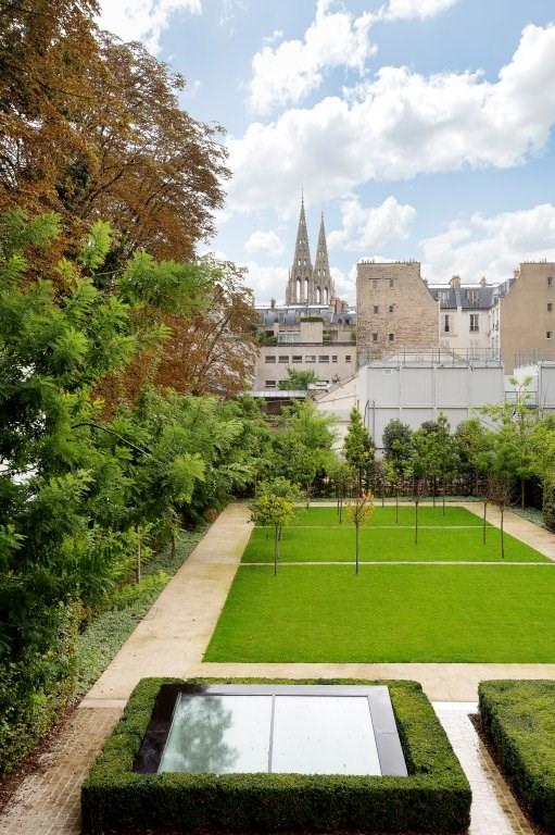 Престижная продажа дом Paris 7ème 23600000€ - Фото 4