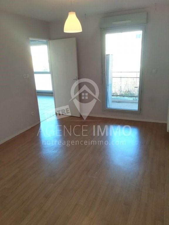 Location appartement Vaulx-en-velin 780€ CC - Photo 10