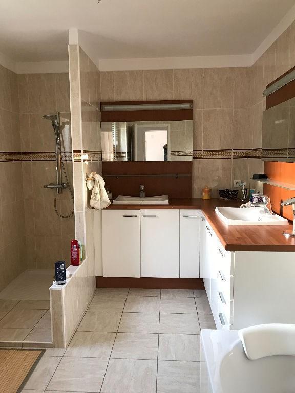 Sale house / villa Fontenilles 359000€ - Picture 6