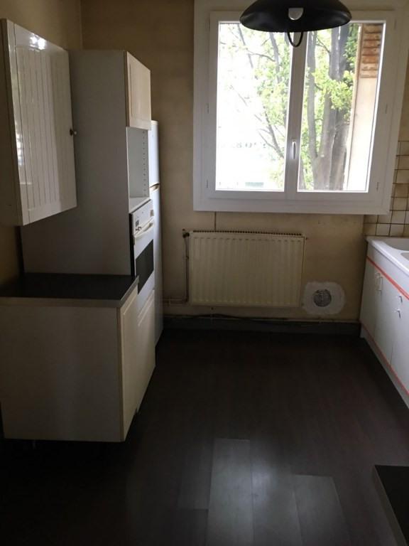 Location appartement Villeneuve saint georges 702€ CC - Photo 3