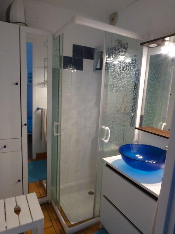 Verhuren vakantie  appartement Biscarrosse plage 280€ - Foto 4
