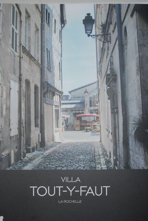 Venta  apartamento La rochelle 334341€ - Fotografía 1
