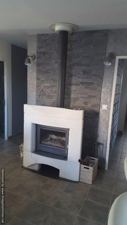 Venta  casa Alzonne 164000€ - Fotografía 6