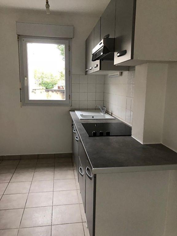 Vendita appartamento Saint michel sur orge 149000€ - Fotografia 4