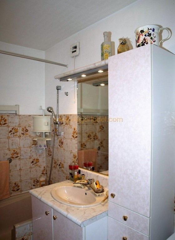 Life annuity apartment St jean de maurienne 43 500€ - Picture 8