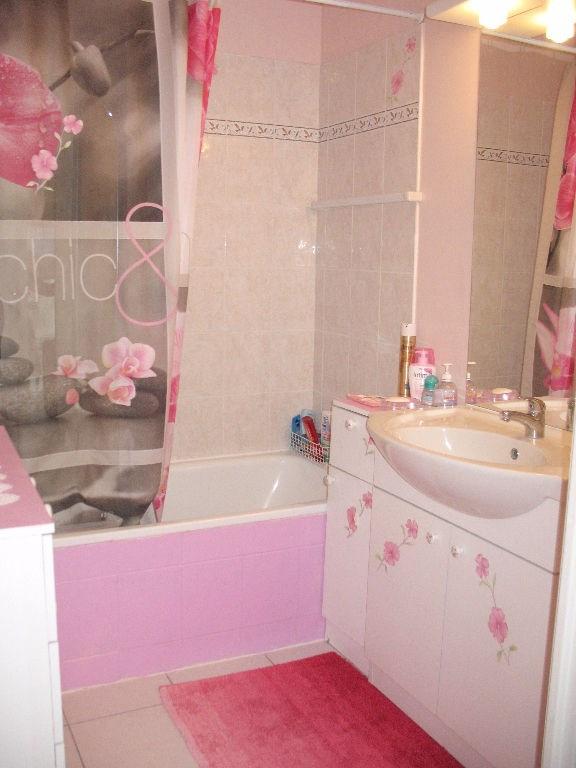 Investment property apartment Etaules 99500€ - Picture 7