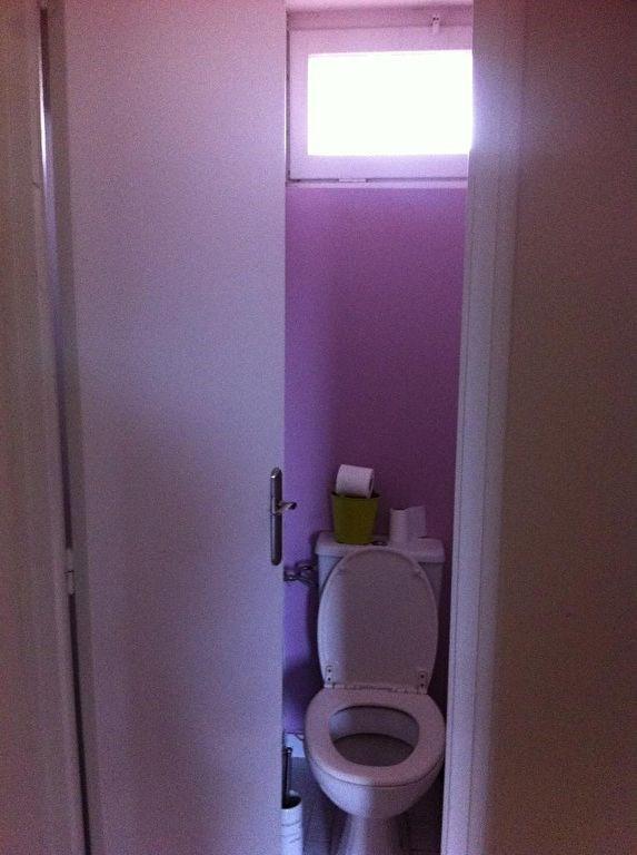 Sale apartment Agen 75000€ - Picture 8