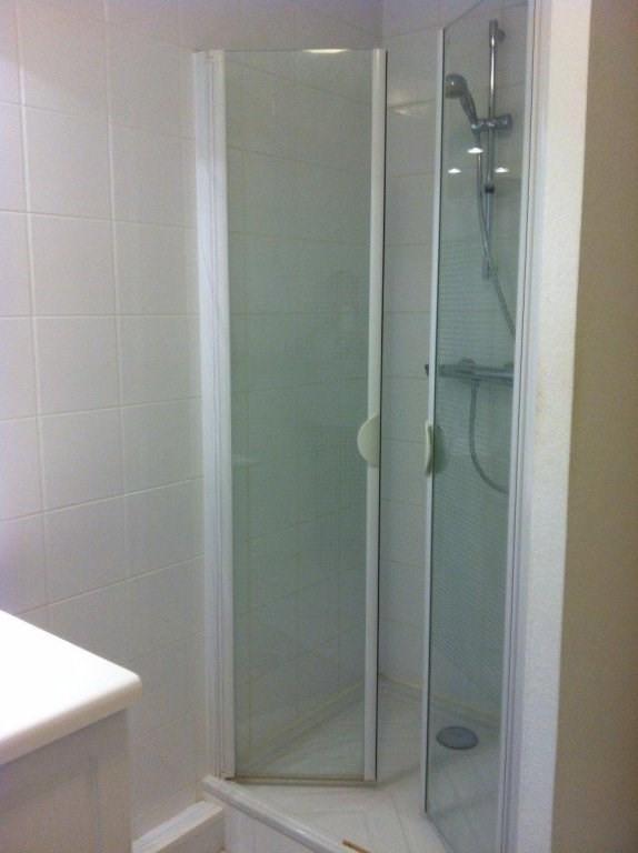 Location appartement Échirolles 520€ CC - Photo 7