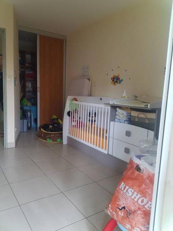 Vente appartement La possession 209000€ - Photo 3