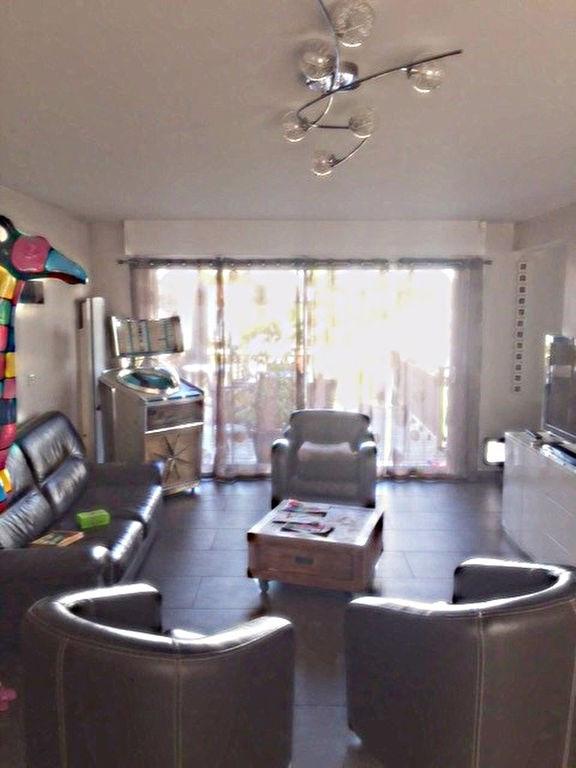 Vente maison / villa Noisy le grand 570000€ - Photo 1