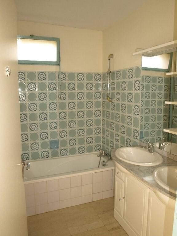 Rental apartment Ramonville-saint-agne 796€ CC - Picture 8