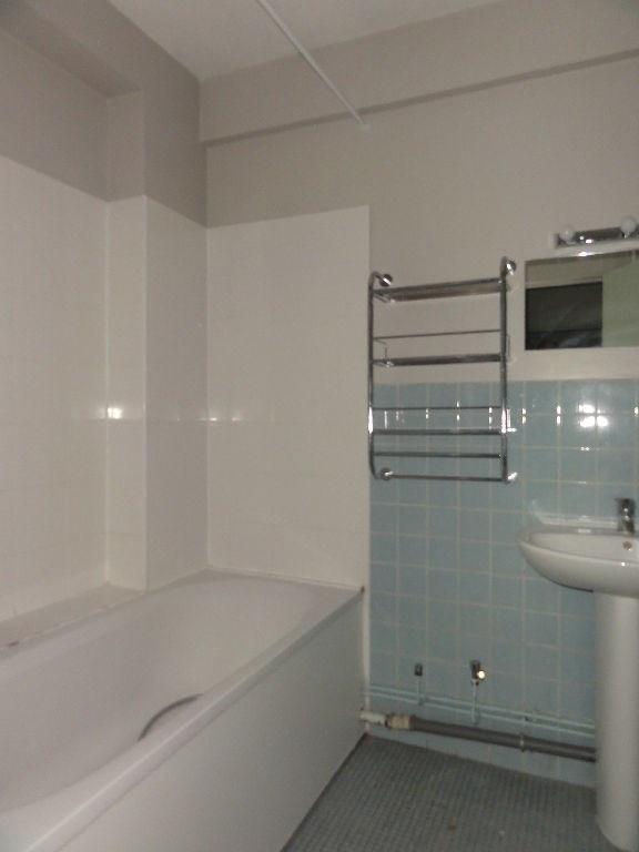 Sale apartment Rueil malmaison 350000€ - Picture 5