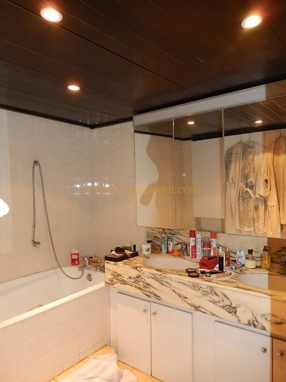 养老保险 公寓 Roquebrune-cap-martin 81000€ - 照片 6