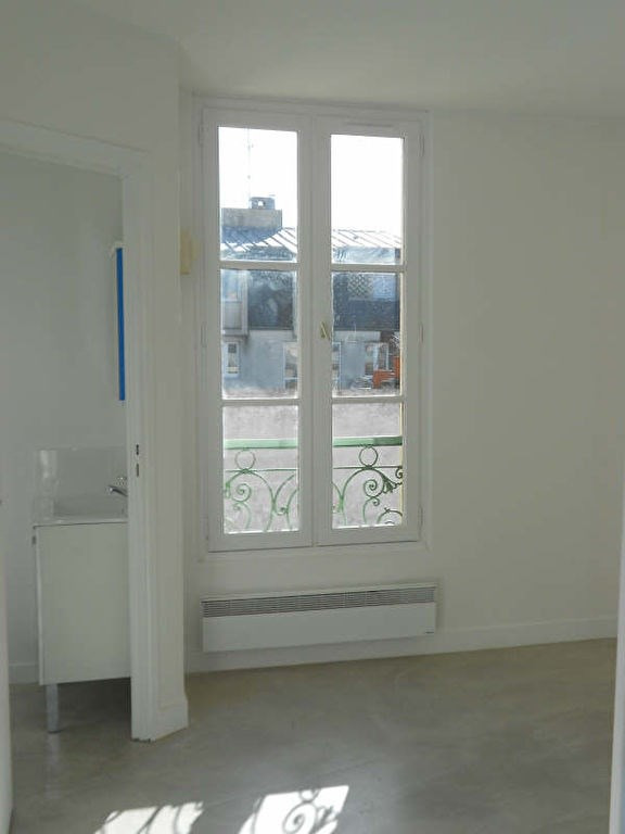 Rental apartment St germain en laye 1 225€ CC - Picture 2