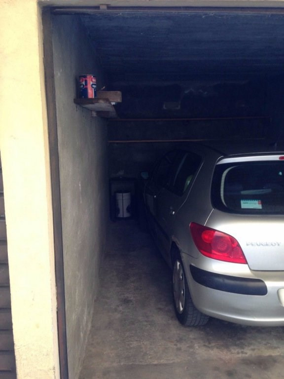 Rental parking spaces Grenoble 90€ CC - Picture 4