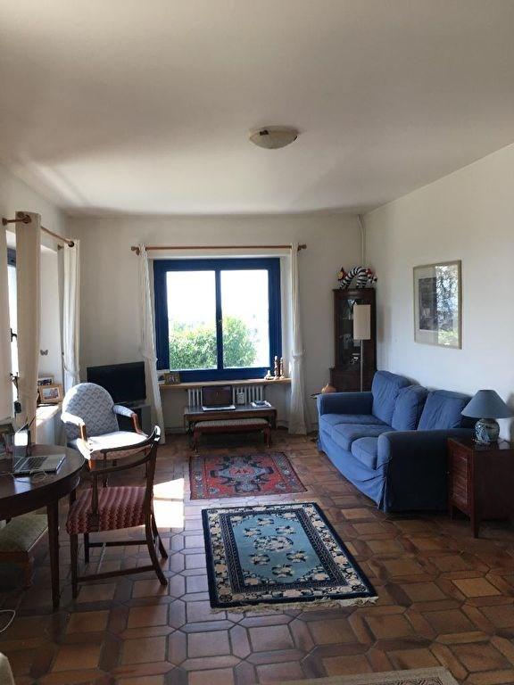 Vente maison / villa Saissac 218000€ - Photo 5
