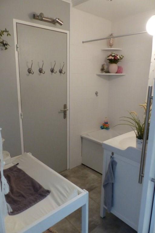 Vente appartement Le raincy 309000€ - Photo 8