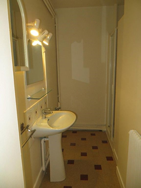 Location appartement Clermont ferrand 450€ CC - Photo 4