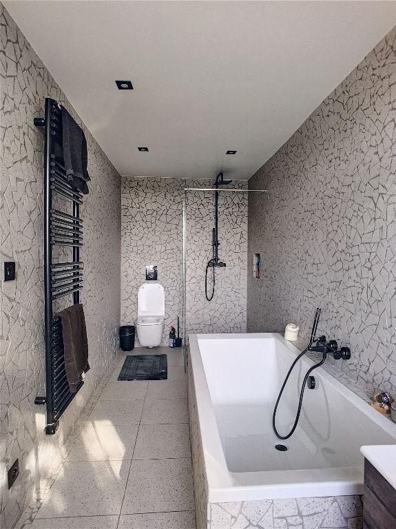Immobile residenziali di prestigio casa Saint jeannet 580000€ - Fotografia 7