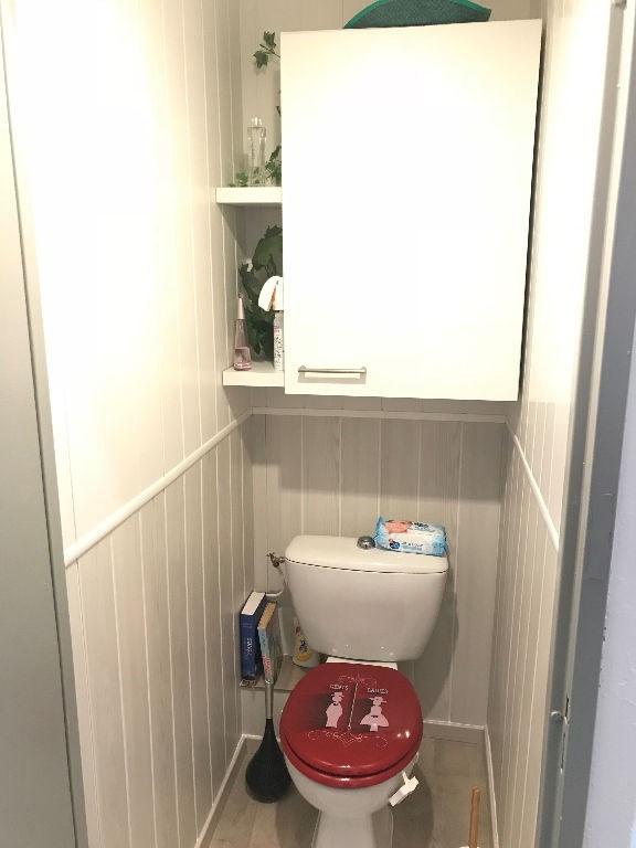 Verkoop  appartement Biscarrosse 129000€ - Foto 4