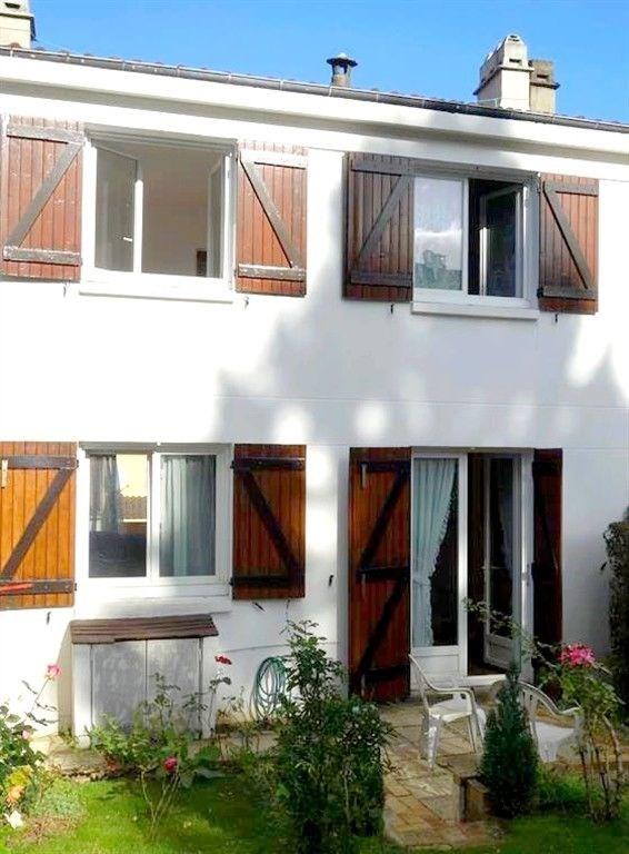 Vente maison / villa Epinay sur orge 253000€ - Photo 1