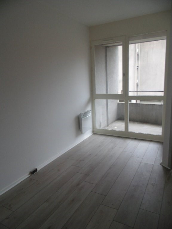 Vente appartement Grenoble 88 000€ - Photo 3