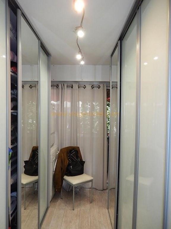 Vendita nell' vitalizio di vita appartamento Roquebrune-cap-martin 63000€ - Fotografia 8