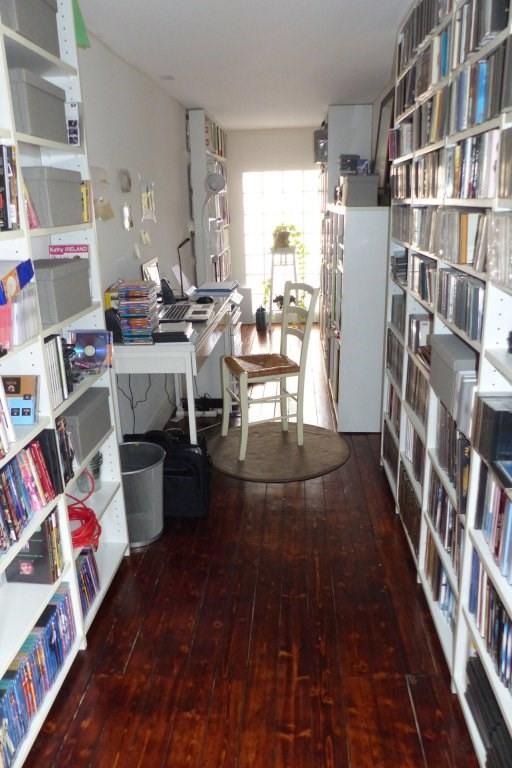 Vente maison / villa Villemomble 264000€ - Photo 4