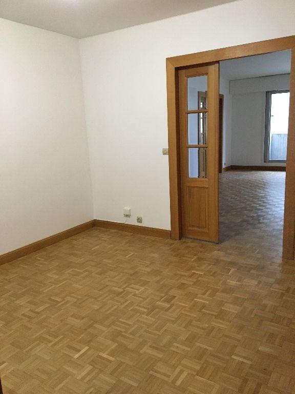 Location appartement Paris 14ème 2625€ CC - Photo 15