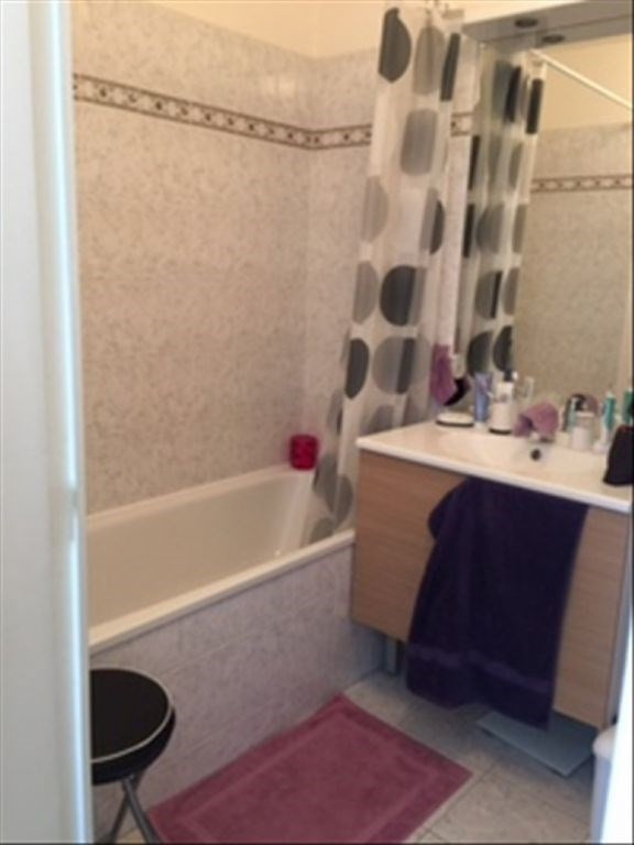 Location appartement Carrieres sous poissy 778€ CC - Photo 7