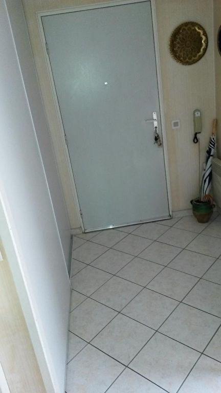 Vente appartement Agen 102250€ - Photo 12