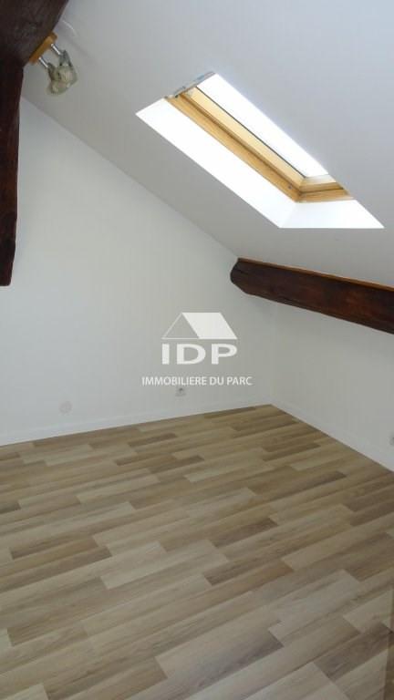 Vente appartement Corbeil-essonnes 96000€ - Photo 5