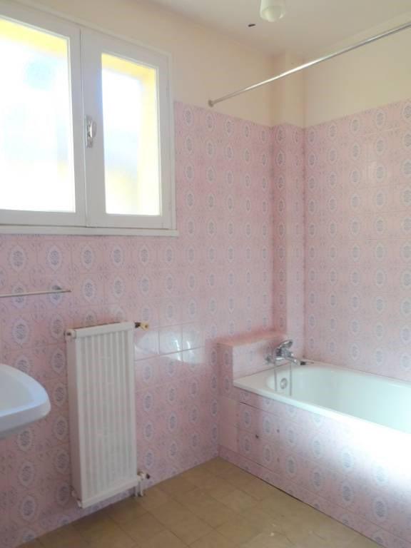 Alquiler  apartamento Avignon 695€ CC - Fotografía 8