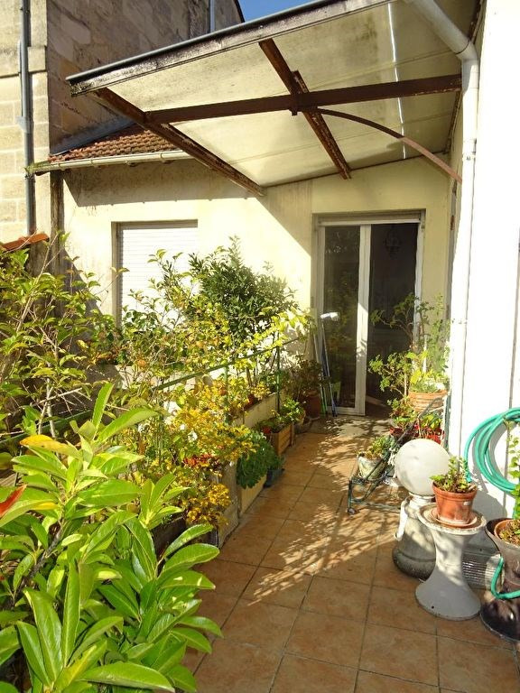 Vente immeuble Bordeaux 599 500€ - Photo 5