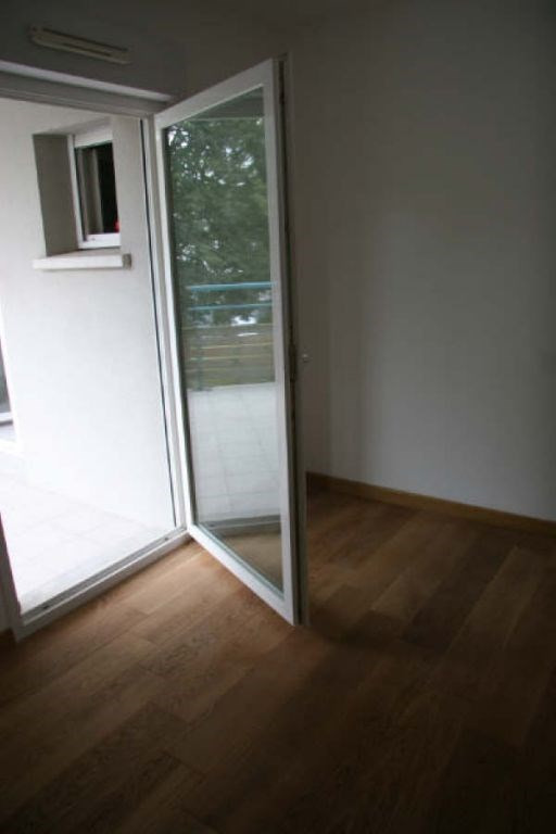 Rental apartment Blanquefort 850€ CC - Picture 10