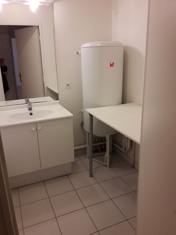 Location appartement Carrieres sous poissy 825€ CC - Photo 4