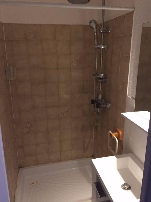 Vente appartement Le grau du roi 172000€ - Photo 6