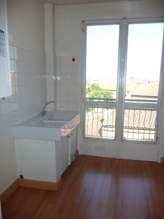 Location appartement Toulouse 524€ CC - Photo 3