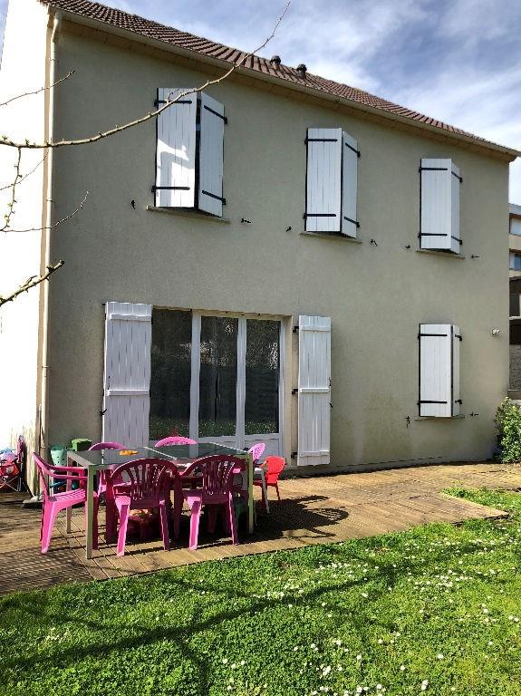 Vente maison / villa Andresy 485000€ - Photo 13