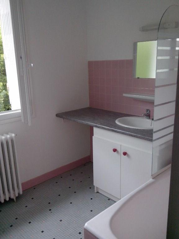 Rental apartment Aire sur l adour 483€ CC - Picture 6