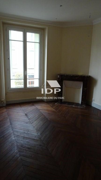Vente appartement Corbeil-essonnes 99000€ - Photo 2