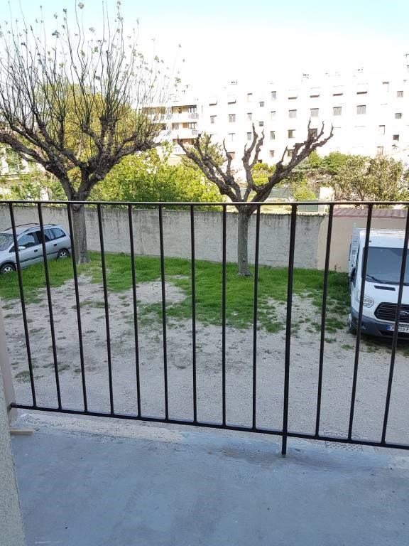 Rental apartment Avignon 610€ CC - Picture 7