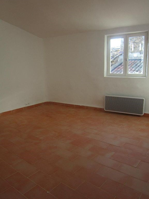 Rental apartment Lambesc 650€ CC - Picture 4