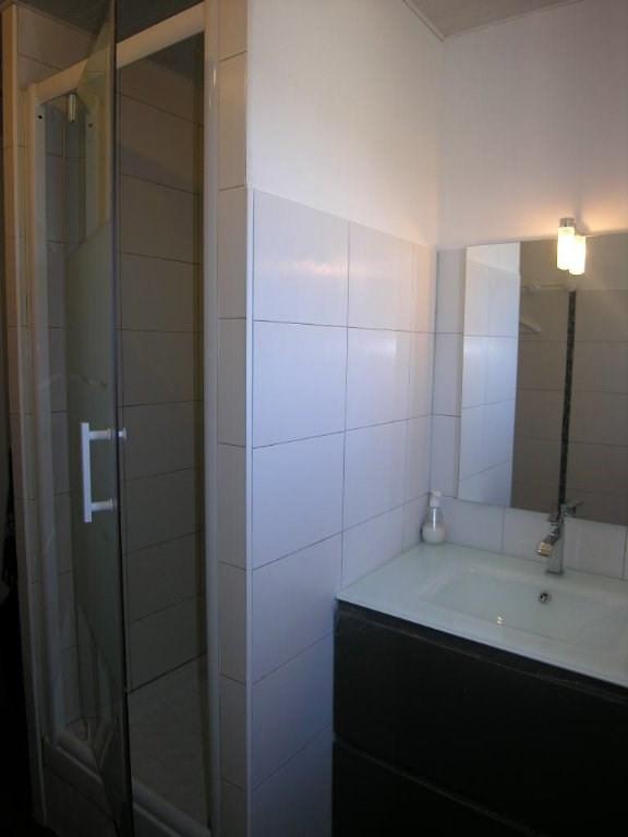 Vente appartement Lacanau ocean 122000€ - Photo 9