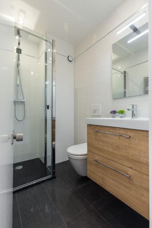 Verkoop van prestige  appartement Nice 750000€ - Foto 11