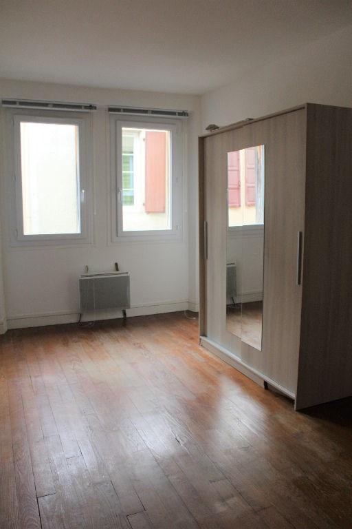 Location appartement Aire sur l'adour 387€ CC - Photo 4