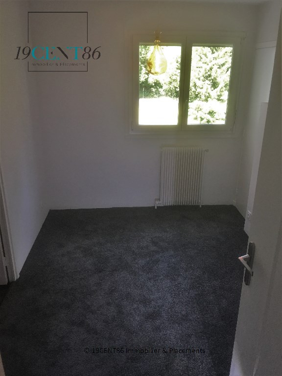 Vente appartement Fontaines sur saone 316 000€ - Photo 3