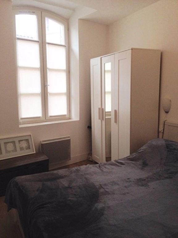 Vente appartement Lambesc 130000€ - Photo 3