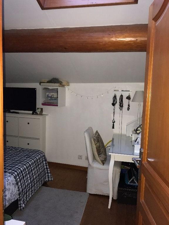 Vente maison / villa Lambesc 304800€ - Photo 15