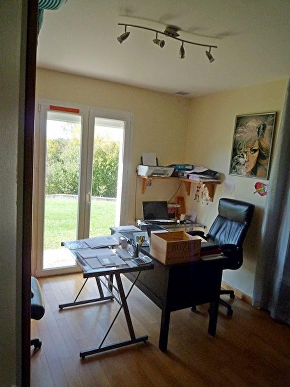 Vente maison / villa La croix blanche 322000€ - Photo 11
